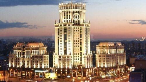 Moscow Office ProjectFlooringOffice <br /> <b>Notice</b>:  Trying to get property 'name' of non-object in <b>/home/admin/web/temmer.us/public_html/wp-content/themes/temmer/archive.php</b> on line <b>31</b><br />  <br /> <b>Notice</b>:  Trying to get property 'name' of non-object in <b>/home/admin/web/temmer.us/public_html/wp-content/themes/temmer/archive.php</b> on line <b>31</b><br />  Crema Golden