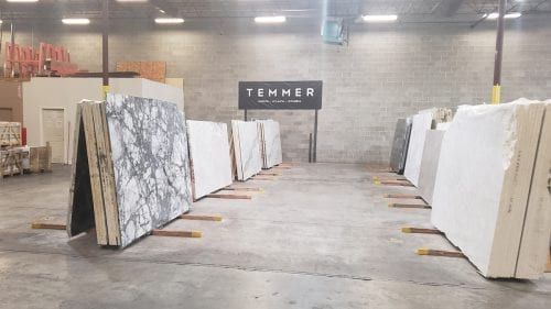 Atlanta Slab Gallery <br /> <b>Notice</b>:  Trying to get property 'name' of non-object in <b>/home/admin/web/temmer.us/public_html/wp-content/themes/temmer/archive.php</b> on line <b>31</b><br />  <br /> <b>Notice</b>:  Trying to get property 'name' of non-object in <b>/home/admin/web/temmer.us/public_html/wp-content/themes/temmer/archive.php</b> on line <b>31</b><br /> <br /> <b>Warning</b>:  Invalid argument supplied for foreach() in <b>/home/admin/web/temmer.us/public_html/wp-content/themes/temmer/archive.php</b> on line <b>32</b><br />
