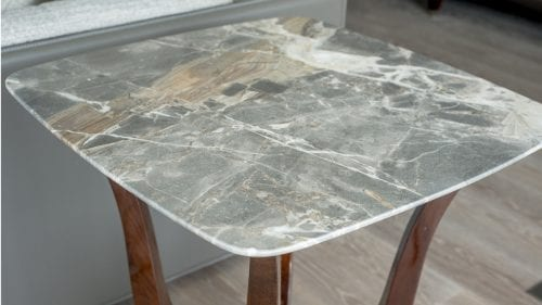 Caramel Grey Coffee TableTable <br /> <b>Notice</b>:  Trying to get property 'name' of non-object in <b>/home/admin/web/temmer.us/public_html/wp-content/themes/temmer/archive.php</b> on line <b>31</b><br />  <br /> <b>Notice</b>:  Trying to get property 'name' of non-object in <b>/home/admin/web/temmer.us/public_html/wp-content/themes/temmer/archive.php</b> on line <b>31</b><br />