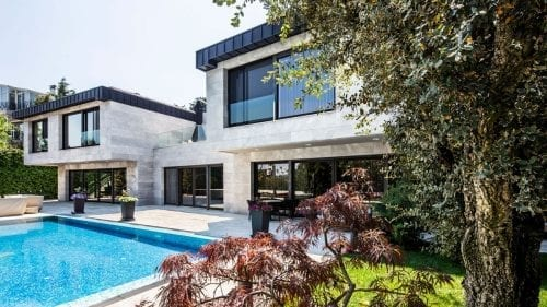 Emirgan VillaFlooringHouse <br /> <b>Notice</b>:  Trying to get property 'name' of non-object in <b>/home/admin/web/temmer.us/public_html/wp-content/themes/temmer/archive.php</b> on line <b>31</b><br />  <br /> <b>Notice</b>:  Trying to get property 'name' of non-object in <b>/home/admin/web/temmer.us/public_html/wp-content/themes/temmer/archive.php</b> on line <b>31</b><br />  Affumicato Ivory Export