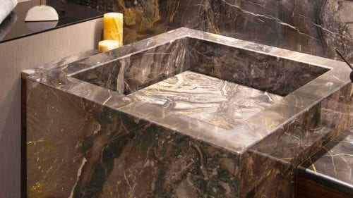 Luxury VillaFlooringHouseBathroom <br /> <b>Notice</b>:  Trying to get property 'name' of non-object in <b>/home/admin/web/temmer.us/public_html/wp-content/themes/temmer/archive.php</b> on line <b>31</b><br />  <br /> <b>Notice</b>:  Trying to get property 'name' of non-object in <b>/home/admin/web/temmer.us/public_html/wp-content/themes/temmer/archive.php</b> on line <b>31</b><br />  Nero Gricio