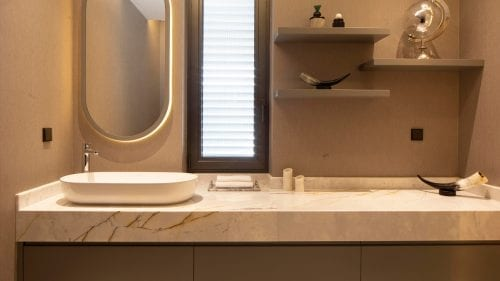 Istanbul VillaHouseBathroom <br /> <b>Notice</b>:  Trying to get property 'name' of non-object in <b>/home/admin/web/temmer.us/public_html/wp-content/themes/temmer/archive.php</b> on line <b>31</b><br />  <br /> <b>Notice</b>:  Trying to get property 'name' of non-object in <b>/home/admin/web/temmer.us/public_html/wp-content/themes/temmer/archive.php</b> on line <b>31</b><br />  Lilac
