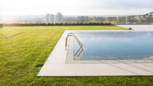 Upscale Villa with Swimming PoolFlooringHouse <br /> <b>Notice</b>:  Trying to get property 'name' of non-object in <b>/home/admin/web/temmer.us/public_html/wp-content/themes/temmer/archive.php</b> on line <b>31</b><br />  <br /> <b>Notice</b>:  Trying to get property 'name' of non-object in <b>/home/admin/web/temmer.us/public_html/wp-content/themes/temmer/archive.php</b> on line <b>31</b><br />  Perla Brown Turquazonite