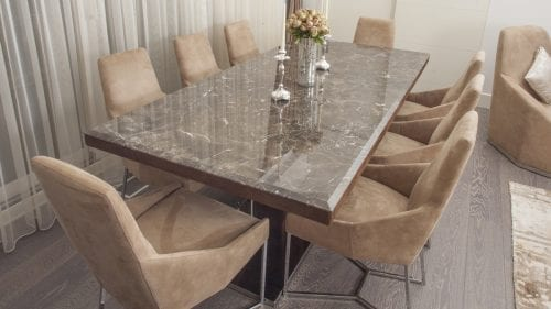 Brown Leather TableTable <br /> <b>Notice</b>:  Trying to get property 'name' of non-object in <b>/home/admin/web/temmer.us/public_html/wp-content/themes/temmer/archive.php</b> on line <b>31</b><br />  <br /> <b>Notice</b>:  Trying to get property 'name' of non-object in <b>/home/admin/web/temmer.us/public_html/wp-content/themes/temmer/archive.php</b> on line <b>31</b><br />
