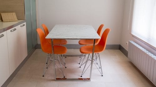 Carrara TableTable <br /> <b>Notice</b>:  Trying to get property 'name' of non-object in <b>/home/admin/web/temmer.us/public_html/wp-content/themes/temmer/archive.php</b> on line <b>31</b><br />  <br /> <b>Notice</b>:  Trying to get property 'name' of non-object in <b>/home/admin/web/temmer.us/public_html/wp-content/themes/temmer/archive.php</b> on line <b>31</b><br />