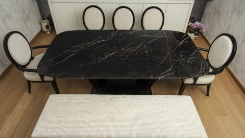 Black Diamond TableTable <br /> <b>Notice</b>:  Trying to get property 'name' of non-object in <b>/home/admin/web/temmer.us/public_html/wp-content/themes/temmer/archive.php</b> on line <b>31</b><br />  <br /> <b>Notice</b>:  Trying to get property 'name' of non-object in <b>/home/admin/web/temmer.us/public_html/wp-content/themes/temmer/archive.php</b> on line <b>31</b><br />