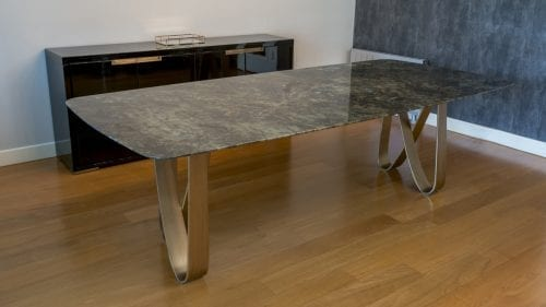 Lemurian Blue Table 1Table <br /> <b>Notice</b>:  Trying to get property 'name' of non-object in <b>/home/admin/web/temmer.us/public_html/wp-content/themes/temmer/archive.php</b> on line <b>31</b><br />  <br /> <b>Notice</b>:  Trying to get property 'name' of non-object in <b>/home/admin/web/temmer.us/public_html/wp-content/themes/temmer/archive.php</b> on line <b>31</b><br />