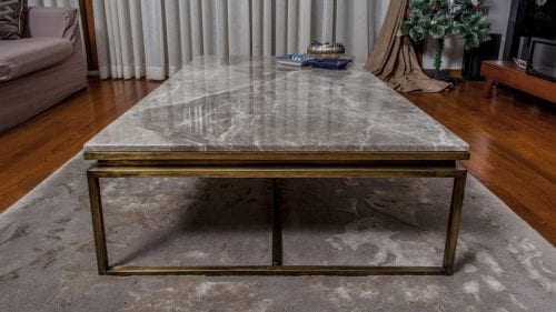 Affumicato Coffee TableTable <br /> <b>Notice</b>:  Trying to get property 'name' of non-object in <b>/home/admin/web/temmer.us/public_html/wp-content/themes/temmer/archive.php</b> on line <b>31</b><br />  <br /> <b>Notice</b>:  Trying to get property 'name' of non-object in <b>/home/admin/web/temmer.us/public_html/wp-content/themes/temmer/archive.php</b> on line <b>31</b><br />