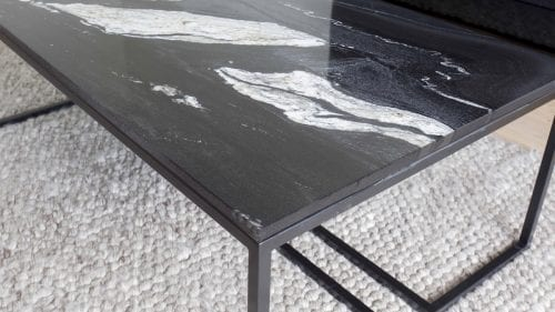 Copacabana Coffee Table IITable <br /> <b>Notice</b>:  Trying to get property 'name' of non-object in <b>/home/admin/web/temmer.us/public_html/wp-content/themes/temmer/archive.php</b> on line <b>31</b><br />  <br /> <b>Notice</b>:  Trying to get property 'name' of non-object in <b>/home/admin/web/temmer.us/public_html/wp-content/themes/temmer/archive.php</b> on line <b>31</b><br />