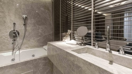 Contemporary SuitesHotelBathroomKitchen <br /> <b>Notice</b>:  Trying to get property 'name' of non-object in <b>/home/admin/web/temmer.us/public_html/wp-content/themes/temmer/archive.php</b> on line <b>31</b><br />  <br /> <b>Notice</b>:  Trying to get property 'name' of non-object in <b>/home/admin/web/temmer.us/public_html/wp-content/themes/temmer/archive.php</b> on line <b>31</b><br />  Affumicato