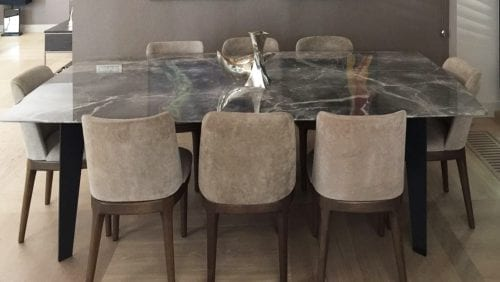 Caramel Grey Table IIITable <br /> <b>Notice</b>:  Trying to get property 'name' of non-object in <b>/home/admin/web/temmer.us/public_html/wp-content/themes/temmer/archive.php</b> on line <b>31</b><br />  <br /> <b>Notice</b>:  Trying to get property 'name' of non-object in <b>/home/admin/web/temmer.us/public_html/wp-content/themes/temmer/archive.php</b> on line <b>31</b><br />