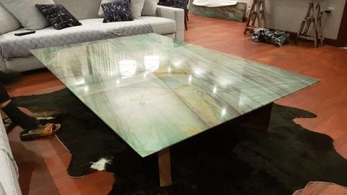 Emerald Green Coffee TableTable <br /> <b>Notice</b>:  Trying to get property 'name' of non-object in <b>/home/admin/web/temmer.us/public_html/wp-content/themes/temmer/archive.php</b> on line <b>31</b><br />  <br /> <b>Notice</b>:  Trying to get property 'name' of non-object in <b>/home/admin/web/temmer.us/public_html/wp-content/themes/temmer/archive.php</b> on line <b>31</b><br />