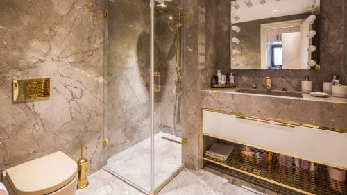 Luxury BathroomHouseBathroom <br /> <b>Notice</b>:  Trying to get property 'name' of non-object in <b>/home/admin/web/temmer.us/public_html/wp-content/themes/temmer/archive.php</b> on line <b>31</b><br />  <br /> <b>Notice</b>:  Trying to get property 'name' of non-object in <b>/home/admin/web/temmer.us/public_html/wp-content/themes/temmer/archive.php</b> on line <b>31</b><br />  Affumicato Pietra Grey