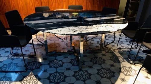Copacabana Table VTable <br /> <b>Notice</b>:  Trying to get property 'name' of non-object in <b>/home/admin/web/temmer.us/public_html/wp-content/themes/temmer/archive.php</b> on line <b>31</b><br />  <br /> <b>Notice</b>:  Trying to get property 'name' of non-object in <b>/home/admin/web/temmer.us/public_html/wp-content/themes/temmer/archive.php</b> on line <b>31</b><br />