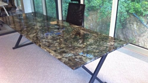 Lemurian Blue Table IVTable <br /> <b>Notice</b>:  Trying to get property 'name' of non-object in <b>/home/admin/web/temmer.us/public_html/wp-content/themes/temmer/archive.php</b> on line <b>31</b><br />  <br /> <b>Notice</b>:  Trying to get property 'name' of non-object in <b>/home/admin/web/temmer.us/public_html/wp-content/themes/temmer/archive.php</b> on line <b>31</b><br />