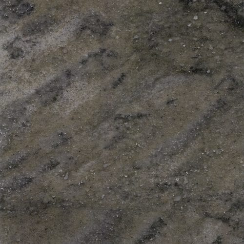 London Smoke Brown<br /> <b>Warning</b>:  Invalid argument supplied for foreach() in <b>/home/admin/web/temmer.us/public_html/wp-content/themes/temmer/taxonomy.php</b> on line <b>31</b><br /> Brown Granite Natural Stone