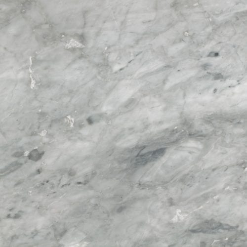Pantera Grigio<br /> <b>Warning</b>:  Invalid argument supplied for foreach() in <b>/home/admin/web/temmer.us/public_html/wp-content/themes/temmer/taxonomy.php</b> on line <b>31</b><br /> Grey Marble Natural Stone