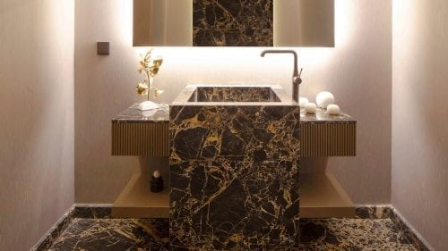 Private VillaHouseBathroom <br /> <b>Notice</b>:  Trying to get property 'name' of non-object in <b>/home/admin/web/temmer.us/public_html/wp-content/themes/temmer/archive.php</b> on line <b>31</b><br />  <br /> <b>Notice</b>:  Trying to get property 'name' of non-object in <b>/home/admin/web/temmer.us/public_html/wp-content/themes/temmer/archive.php</b> on line <b>31</b><br />  Portoro Gold