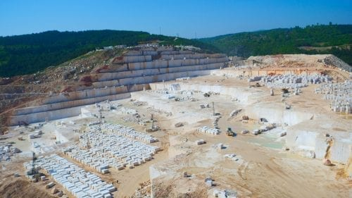 Rosalia Quarry <br /> <b>Notice</b>:  Trying to get property 'name' of non-object in <b>/home/admin/web/temmer.us/public_html/wp-content/themes/temmer/archive.php</b> on line <b>31</b><br />  <br /> <b>Notice</b>:  Trying to get property 'name' of non-object in <b>/home/admin/web/temmer.us/public_html/wp-content/themes/temmer/archive.php</b> on line <b>31</b><br /> <br /> <b>Warning</b>:  Invalid argument supplied for foreach() in <b>/home/admin/web/temmer.us/public_html/wp-content/themes/temmer/archive.php</b> on line <b>32</b><br />