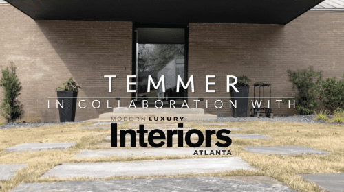 in Collaboration with Modern Luxury Interiors / Atlanta / III <br /> <b>Notice</b>:  Trying to get property 'name' of non-object in <b>/home/admin/web/temmer.us/public_html/wp-content/themes/temmer/archive.php</b> on line <b>31</b><br />  <br /> <b>Notice</b>:  Trying to get property 'name' of non-object in <b>/home/admin/web/temmer.us/public_html/wp-content/themes/temmer/archive.php</b> on line <b>31</b><br /> <br /> <b>Warning</b>:  Invalid argument supplied for foreach() in <b>/home/admin/web/temmer.us/public_html/wp-content/themes/temmer/archive.php</b> on line <b>32</b><br />