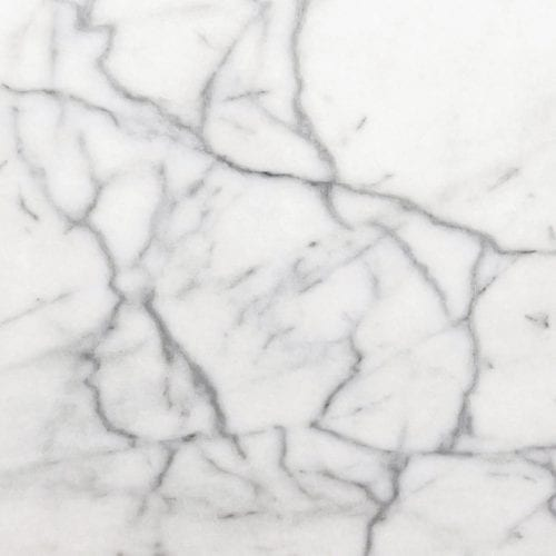 Aegean White<br /> <b>Warning</b>:  Invalid argument supplied for foreach() in <b>/home/admin/web/temmer.us/public_html/wp-content/themes/temmer/taxonomy.php</b> on line <b>31</b><br /> White Marble Natural Stone
