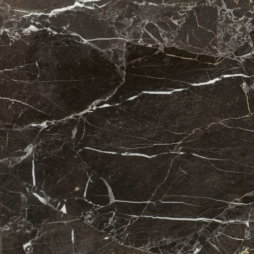 Alnoir<br /> <b>Warning</b>:  Invalid argument supplied for foreach() in <b>/home/admin/web/temmer.us/public_html/wp-content/themes/temmer/taxonomy.php</b> on line <b>31</b><br /> Black Marble Natural Stone