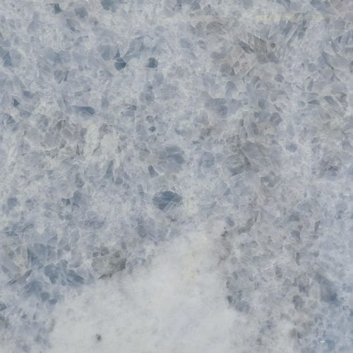 Aqua Blue<br /> <b>Warning</b>:  Invalid argument supplied for foreach() in <b>/home/admin/web/temmer.us/public_html/wp-content/themes/temmer/taxonomy.php</b> on line <b>31</b><br /> Blue Natural Stone Onyx