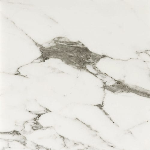 Arabescato<br /> <b>Warning</b>:  Invalid argument supplied for foreach() in <b>/home/admin/web/temmer.us/public_html/wp-content/themes/temmer/taxonomy.php</b> on line <b>31</b><br /> White Marble Natural Stone