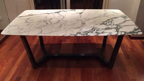 Arabescato TableTable <br /> <b>Notice</b>:  Trying to get property 'name' of non-object in <b>/home/admin/web/temmer.us/public_html/wp-content/themes/temmer/archive.php</b> on line <b>31</b><br />  <br /> <b>Notice</b>:  Trying to get property 'name' of non-object in <b>/home/admin/web/temmer.us/public_html/wp-content/themes/temmer/archive.php</b> on line <b>31</b><br />