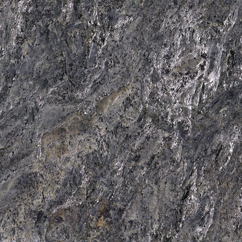 Asterix Patine<br /> <b>Warning</b>:  Invalid argument supplied for foreach() in <b>/home/admin/web/temmer.us/public_html/wp-content/themes/temmer/taxonomy.php</b> on line <b>31</b><br /> Grey Granite Natural Stone
