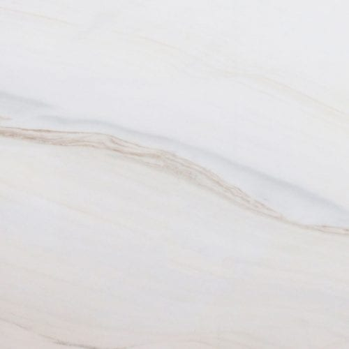 Bianco Lasa Venato<br /> <b>Warning</b>:  Invalid argument supplied for foreach() in <b>/home/admin/web/temmer.us/public_html/wp-content/themes/temmer/taxonomy.php</b> on line <b>31</b><br /> White Marble Natural Stone