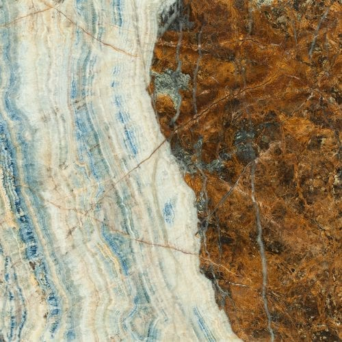 Blue Jeans<br /> <b>Warning</b>:  Invalid argument supplied for foreach() in <b>/home/admin/web/temmer.us/public_html/wp-content/themes/temmer/taxonomy.php</b> on line <b>31</b><br /> Exotic Colors Marble Natural Stone