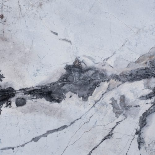 Bluette<br /> <b>Warning</b>:  Invalid argument supplied for foreach() in <b>/home/admin/web/temmer.us/public_html/wp-content/themes/temmer/taxonomy.php</b> on line <b>31</b><br /> Blue Marble Natural Stone