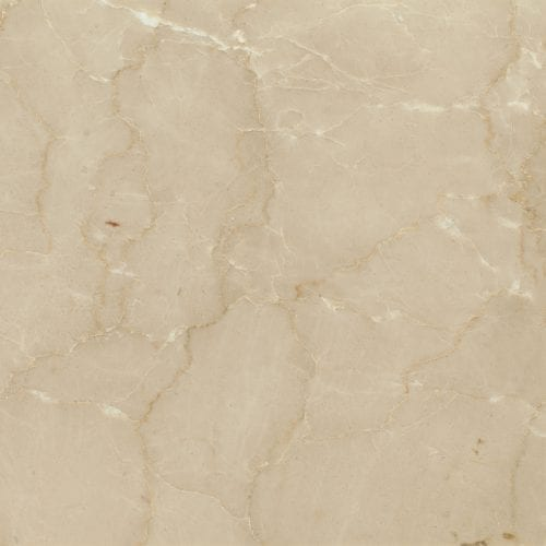 Bottocino<br /> <b>Warning</b>:  Invalid argument supplied for foreach() in <b>/home/admin/web/temmer.us/public_html/wp-content/themes/temmer/taxonomy.php</b> on line <b>31</b><br /> Beige Marble Natural Stone
