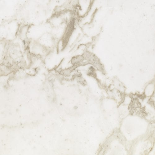 Calacatta Cerviole<br /> <b>Warning</b>:  Invalid argument supplied for foreach() in <b>/home/admin/web/temmer.us/public_html/wp-content/themes/temmer/taxonomy.php</b> on line <b>31</b><br /> White Marble Natural Stone