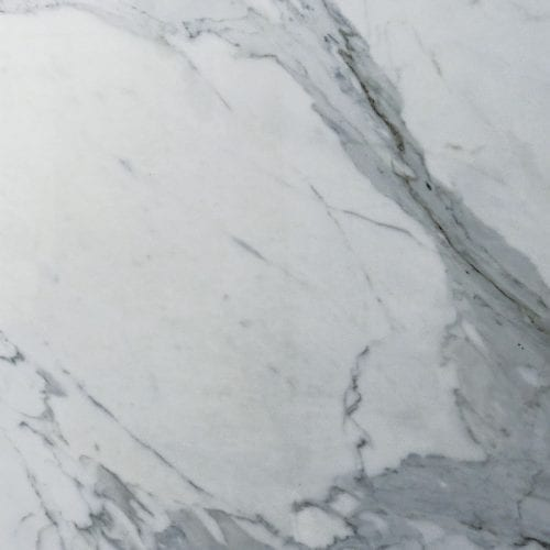 Calacatta Extra<br /> <b>Warning</b>:  Invalid argument supplied for foreach() in <b>/home/admin/web/temmer.us/public_html/wp-content/themes/temmer/taxonomy.php</b> on line <b>31</b><br /> Grey Marble Natural Stone