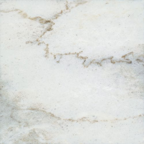 Calacatta Lincoln<br /> <b>Warning</b>:  Invalid argument supplied for foreach() in <b>/home/admin/web/temmer.us/public_html/wp-content/themes/temmer/taxonomy.php</b> on line <b>31</b><br /> White Marble Natural Stone