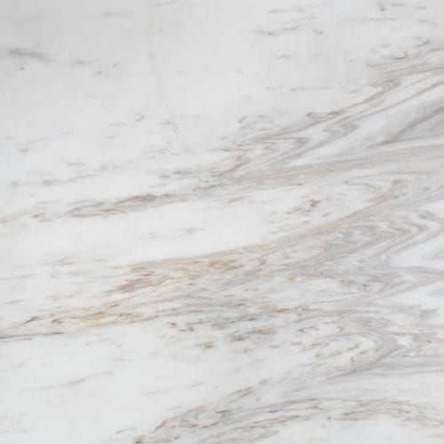 Calacatta Lucina<br /> <b>Warning</b>:  Invalid argument supplied for foreach() in <b>/home/admin/web/temmer.us/public_html/wp-content/themes/temmer/taxonomy.php</b> on line <b>31</b><br /> White Marble Natural Stone