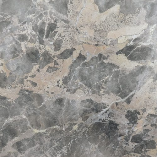 Caramel Grey<br /> <b>Warning</b>:  Invalid argument supplied for foreach() in <b>/home/admin/web/temmer.us/public_html/wp-content/themes/temmer/taxonomy.php</b> on line <b>31</b><br /> Grey Marble Natural Stone