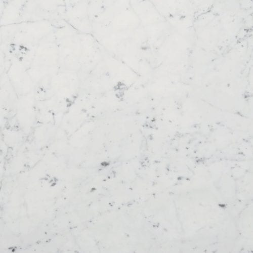 Carrara<br /> <b>Warning</b>:  Invalid argument supplied for foreach() in <b>/home/admin/web/temmer.us/public_html/wp-content/themes/temmer/taxonomy.php</b> on line <b>31</b><br /> White Marble Natural Stone