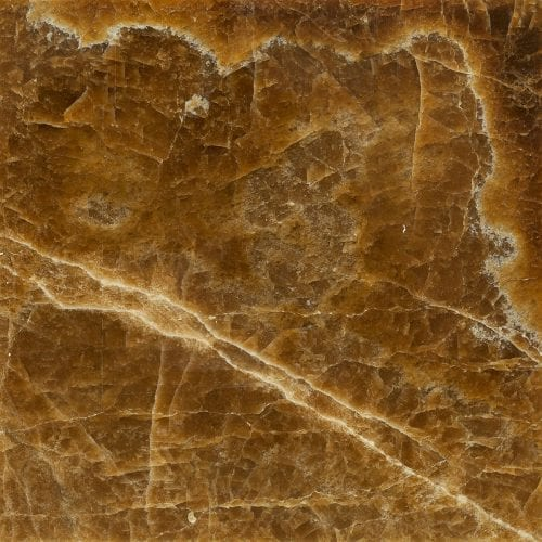 Cocacola Onyx<br /> <b>Warning</b>:  Invalid argument supplied for foreach() in <b>/home/admin/web/temmer.us/public_html/wp-content/themes/temmer/taxonomy.php</b> on line <b>31</b><br /> Brown Natural Stone Onyx