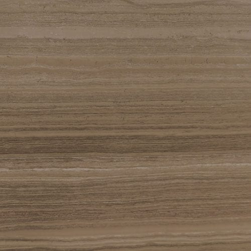 Coffee Wood<br /> <b>Warning</b>:  Invalid argument supplied for foreach() in <b>/home/admin/web/temmer.us/public_html/wp-content/themes/temmer/taxonomy.php</b> on line <b>31</b><br /> Brown Limestone Natural Stone