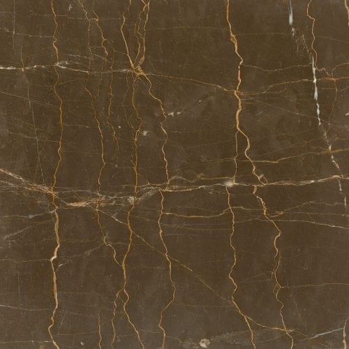 Coffee Dream<br /> <b>Warning</b>:  Invalid argument supplied for foreach() in <b>/home/admin/web/temmer.us/public_html/wp-content/themes/temmer/taxonomy.php</b> on line <b>31</b><br /> Brown Marble Natural Stone