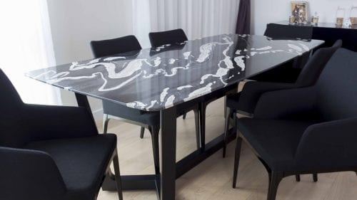 Copacabana Table IITable <br /> <b>Notice</b>:  Trying to get property 'name' of non-object in <b>/home/admin/web/temmer.us/public_html/wp-content/themes/temmer/archive.php</b> on line <b>31</b><br />  <br /> <b>Notice</b>:  Trying to get property 'name' of non-object in <b>/home/admin/web/temmer.us/public_html/wp-content/themes/temmer/archive.php</b> on line <b>31</b><br />
