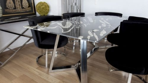 Copacabana Table IIITable <br /> <b>Notice</b>:  Trying to get property 'name' of non-object in <b>/home/admin/web/temmer.us/public_html/wp-content/themes/temmer/archive.php</b> on line <b>31</b><br />  <br /> <b>Notice</b>:  Trying to get property 'name' of non-object in <b>/home/admin/web/temmer.us/public_html/wp-content/themes/temmer/archive.php</b> on line <b>31</b><br />