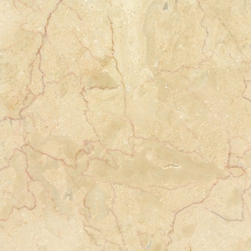 Crema Bella<br /> <b>Warning</b>:  Invalid argument supplied for foreach() in <b>/home/admin/web/temmer.us/public_html/wp-content/themes/temmer/taxonomy.php</b> on line <b>31</b><br /> Beige Marble Natural Stone