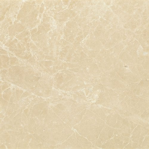 Crema Extra<br /> <b>Warning</b>:  Invalid argument supplied for foreach() in <b>/home/admin/web/temmer.us/public_html/wp-content/themes/temmer/taxonomy.php</b> on line <b>31</b><br /> Beige Marble Natural Stone