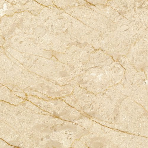 Crema Golden<br /> <b>Warning</b>:  Invalid argument supplied for foreach() in <b>/home/admin/web/temmer.us/public_html/wp-content/themes/temmer/taxonomy.php</b> on line <b>31</b><br /> Beige Marble Natural Stone