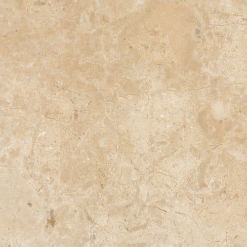 Crema Nouva<br /> <b>Warning</b>:  Invalid argument supplied for foreach() in <b>/home/admin/web/temmer.us/public_html/wp-content/themes/temmer/taxonomy.php</b> on line <b>31</b><br /> Beige Marble Natural Stone