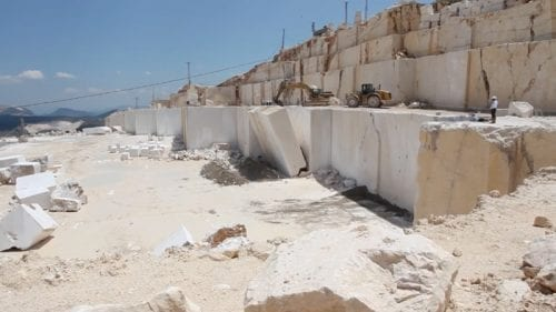Crema Lucida Quarry <br /> <b>Notice</b>:  Trying to get property 'name' of non-object in <b>/home/admin/web/temmer.us/public_html/wp-content/themes/temmer/archive.php</b> on line <b>31</b><br />  <br /> <b>Notice</b>:  Trying to get property 'name' of non-object in <b>/home/admin/web/temmer.us/public_html/wp-content/themes/temmer/archive.php</b> on line <b>31</b><br /> <br /> <b>Warning</b>:  Invalid argument supplied for foreach() in <b>/home/admin/web/temmer.us/public_html/wp-content/themes/temmer/archive.php</b> on line <b>32</b><br />